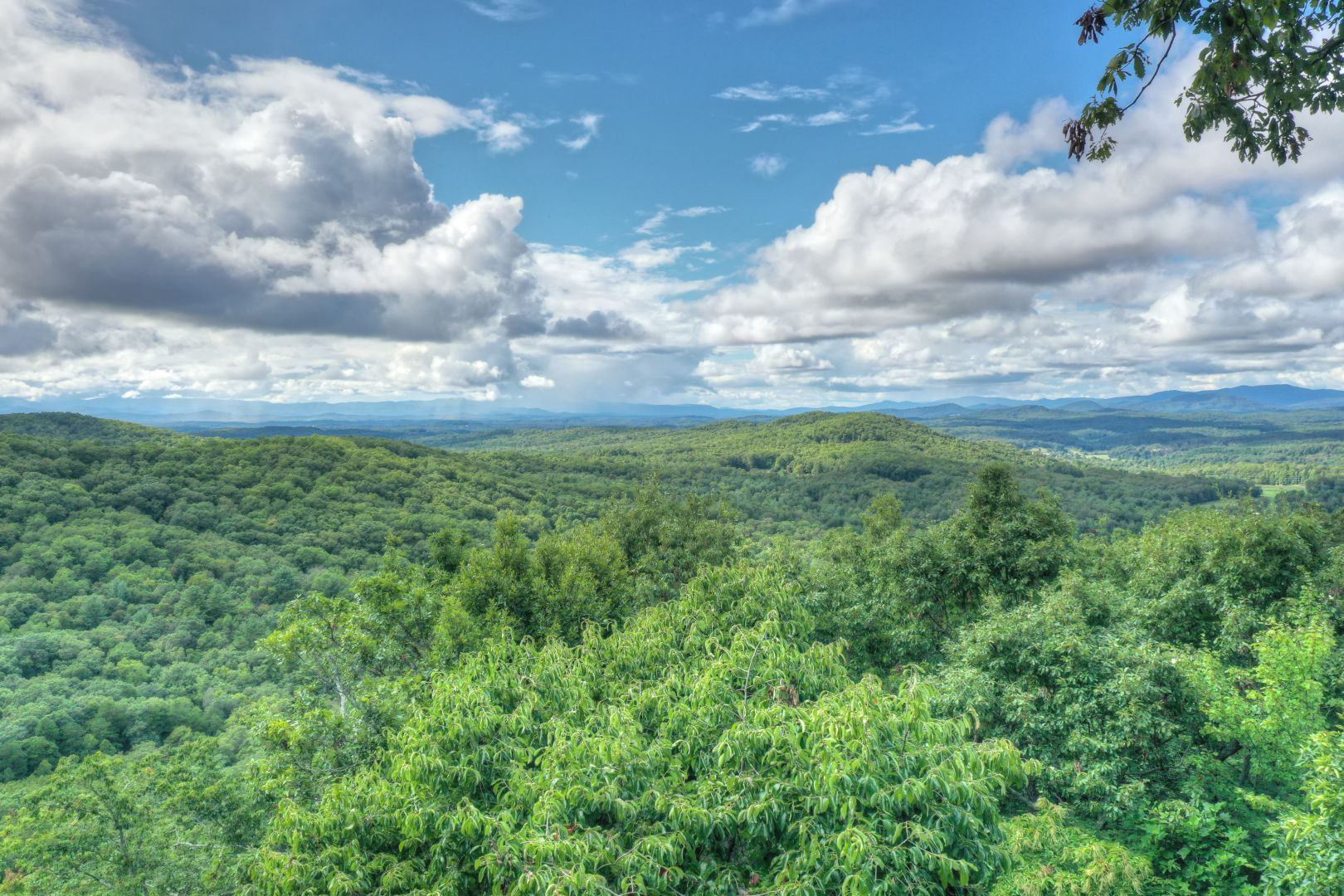 Selah View Lodge Cabin Rental