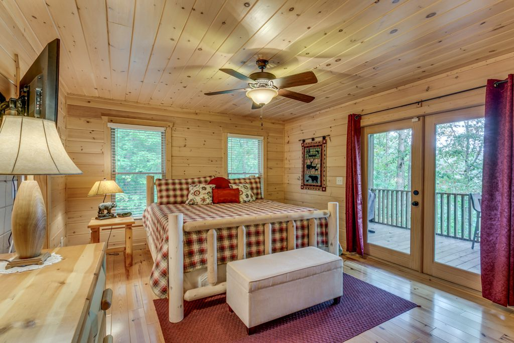Country Dreams Rental Cabin Cuddle Up Cabin Rentals