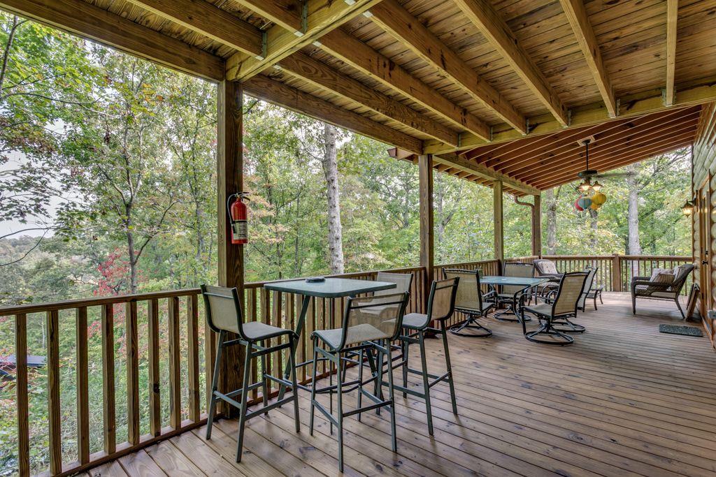 Country Dreams Rental Cabin Cuddle Up Cabin Rentals