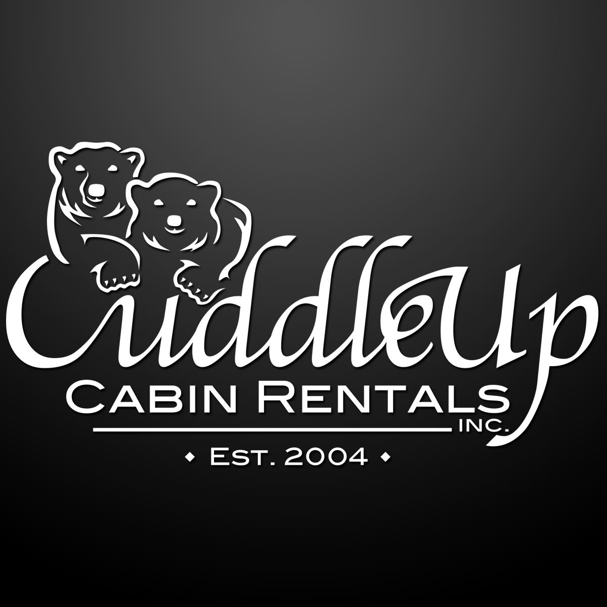 Cuddle Up Cabin Rentals | North Georgia Rental Cabins