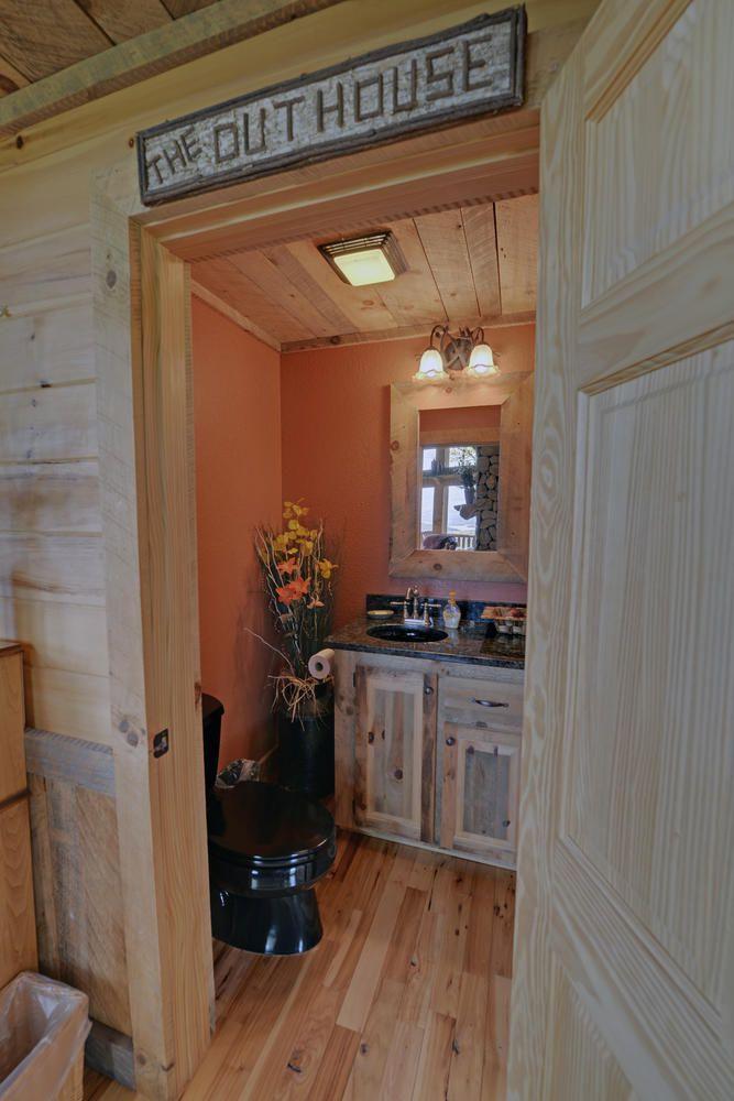 Heaven S Doorstep Rental Cabin Cuddle Up Cabin Rentals